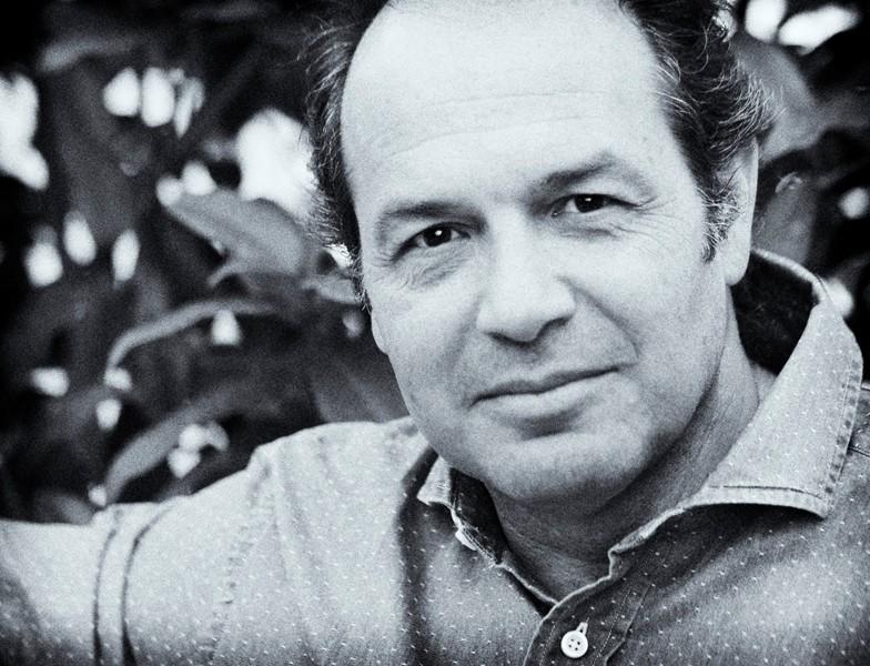 MASSIMO MARIO GAGLIANI