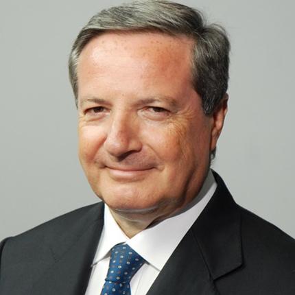 Farmacologia, Giorgio Racagni selezionato dall'Acnp per l'eccellenza dei suoi contributi scientifici
