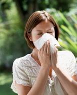 Rinite allergica: 6 milioni ne soffrono e si curano ma con scarsa aderenza alle terapie