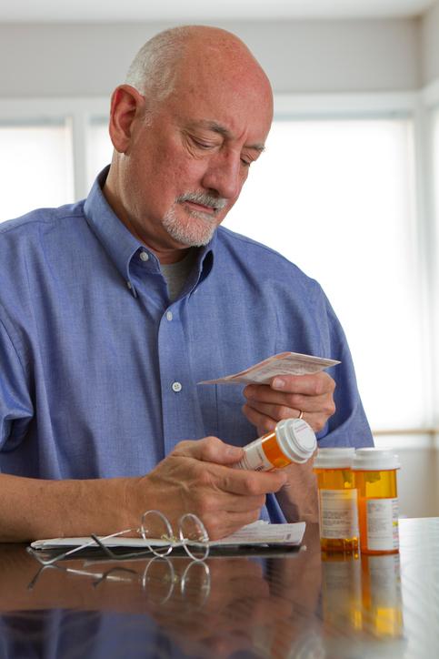 Farmaci, Aifa: 80% dei foglietti illustrativi più chiari e leggibili