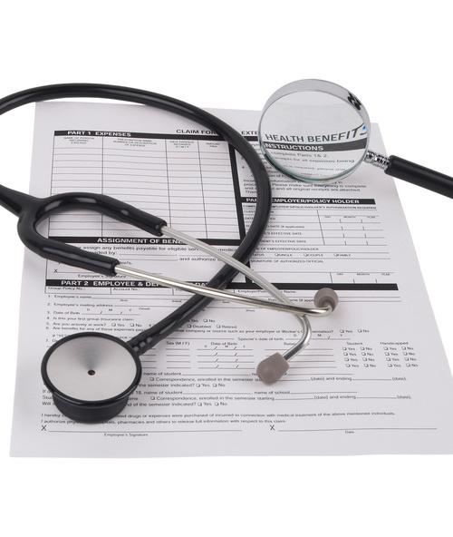 Dispositivi medici, da primavera 2017 cambiano le regole