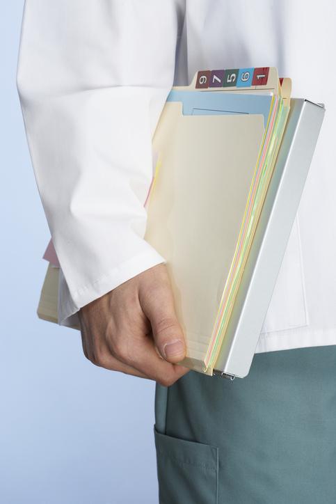Cheratosi attinica e rosacea, terapie con luce e nuovi farmaci in linee guida Sidemast