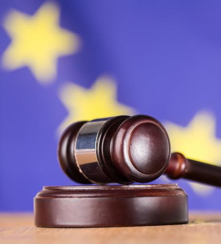 Sentenza Ue: legittimo uso off label di Avastin. Pani: confermate decisioni assunte come Dg Aifa