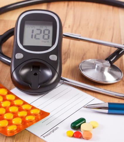 Diabete 2, Fda approva empagliflozin per riduzione rischio mortalità cardiovascolare