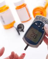 Combinazione metformina/empagliflozin, Fda: ok a trattamento diabete 2 naive