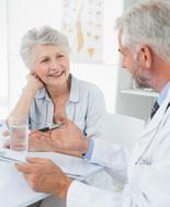 Menopausa, in sviluppo classe di farmaci non ormonali