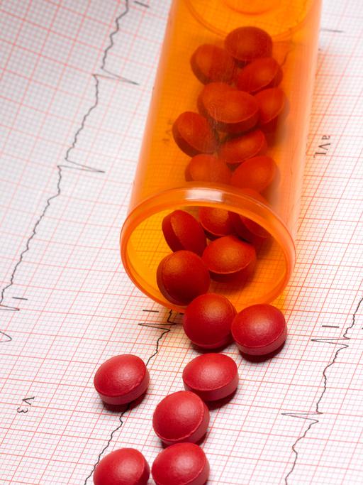 Esc, farmaci innovativi agiscono su colesterolo e infiammazione