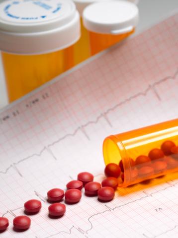 Anticoagulanti orali, linee guida Usa nei pazienti con fibrillazione atriale