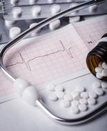 I fluorochinoloni orali non si associano a un aumentato rischio di gravi aritmie