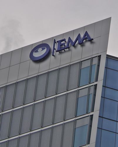 Ema approva otto farmaci, due per malattie rare. Ultimo meeting a Londra