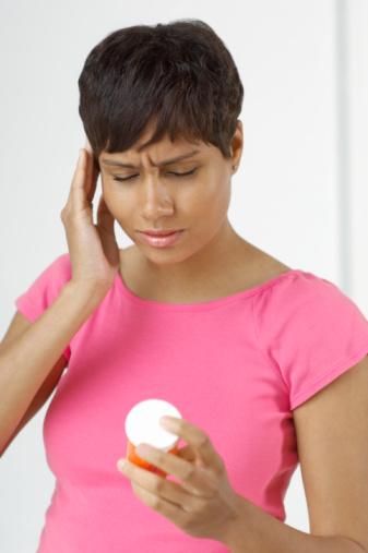 Farmaco sperimentale per prevenzione dell'emicrania cronica: risultati promettenti