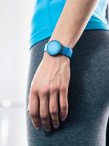 Diabete, Apple progetta un glucometro non invasivo da polso
