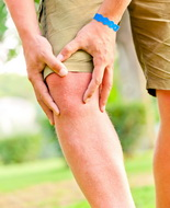 Fans e oppiacei orali: pari efficacia antalgica per gonartrosi