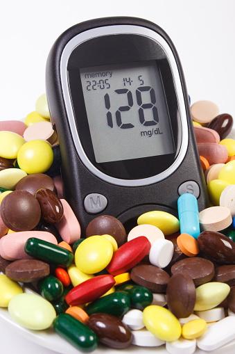 Diabete tipo 2, Nice britannico favorevole alla triterapia