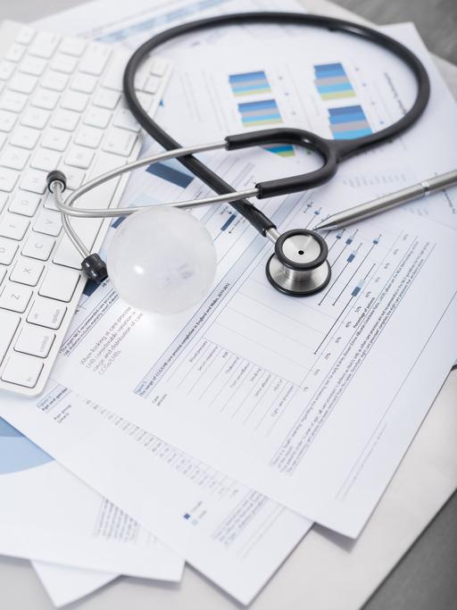 Malati cronici, Rapporto Tdm: tempi lunghi per diagnosi e cure