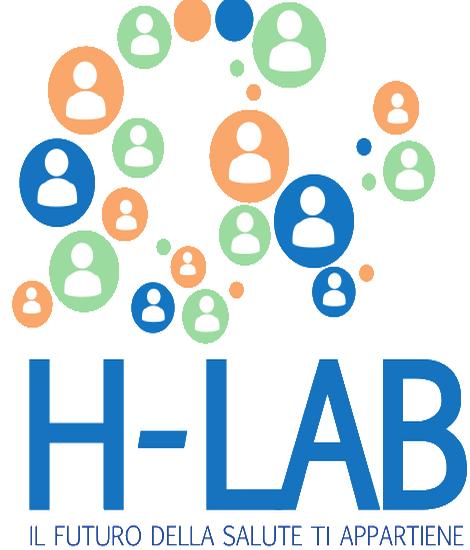 Nasce H-lab, percorso culturale per l'innovazione nelle scienze della vita