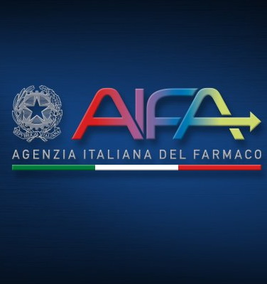 Farmaci Parkinson, Aifa: no a corsa immotivata all'approvvigionamento