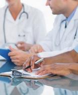 Convenzioni medici, nuove ombre sulla trattativa che riapre. Ecco i nodi da risolvere