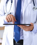 Sanità digitale, Osservatorio: ricetta elettronica, referti e prenotazioni online in crescita