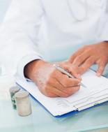 Equivalenza terapeutica, da Aifa disponibilità a sperimentazione con farmaci in piani terapeutici