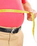Sovrappeso e obesità aumentano il rischio di morte prematura