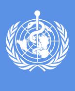 Ebola, Oms dichiara fine dell'emergenza internazionale