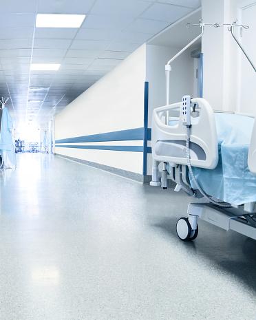 Tessere sanitarie ai migranti, il progetto Care garantisce continuità di cure