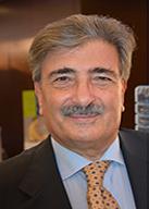 Congresso Simi, Perticone: ruolo internista fondamentale per gestione cronicità