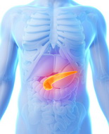 Tumore pancreas, cresce l'incidenza in Italia. Un report fa il punto