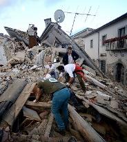 Spesa farmaceutica, Marche sospendono compartecipazione dei cittadini nelle zone colpite
