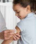 Papillomavirus, arriva in Italia il primo vaccino 9-valente