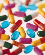 Antidepressivi, i benefici superano di gran lunga i costi sostenuti