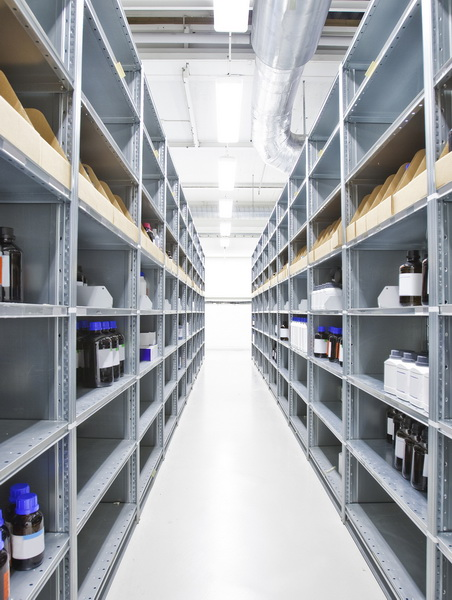 Farmaci, risparmi da gare regionali. Il caso Piemonte riaccende lo scontro sulla distribuzione