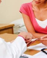 Hiv, in Uk profilassi a persone sane. L'esperto: meglio prevenzione primaria, no autotest