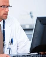 Certificati sportivi, Fmsi: il refertatore non è solo il cardiologo ma anche il medico dello sport