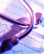 Certificati sportivi, per Ecg serve firma del cardiologo. Ecco gli sport esenti