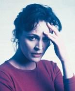 Paracetamolo nella cefalea tensiva, ridimensionata l'efficacia dalla Cochrane