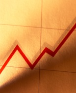Walgreens Boots Alliance, trimestre di crescita. Pessina: sale la quota delle prescrizioni
