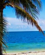 Kit salva-vacanze, i farmaci da automedicazione da portare in viaggio
