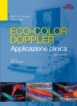 ECO-COLOR DOPPLER