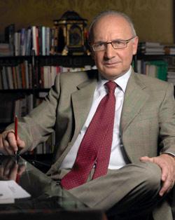 Presidenza Aifa, le Regioni candidano Antonio Saitta