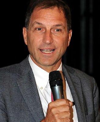 Piemonte, Renato Botti nuovo direttore dell'assessorato alla sanità