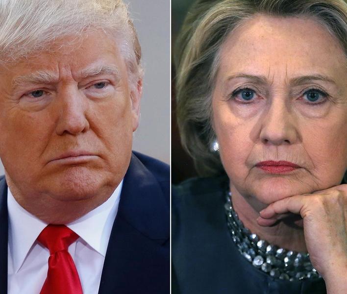 Elezioni Usa, le proposte dei due candidati nel settore farmaceutico