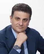 Fascicolo sanitario elettronico, De Filippo annuncia novità in Manovra
