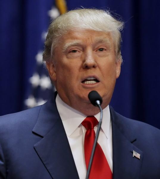 Elezioni Usa, Obamacare a rischio dopo la vittoria di Donald Trump