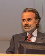 Caso Avastin-Lucentis, Luca Pani (ex Dg Aifa): sentenza Agcm ignora conseguenze su ricerca clinica e scientifica