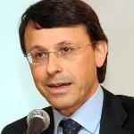 Ema a Milano, Mandelli cosa sta facendo il Governo?