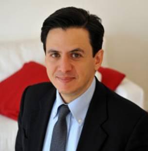 Marco Simoni, economista «Investire in salute rende i sistemi sanitari sostenibili»