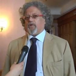 Fimmg, Silvestro Scotti nuovo segretario: convenzione la priorità. Plauso dalla filiera