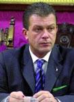Agenas, Luca Coletto (Veneto) è il nuovo presidente